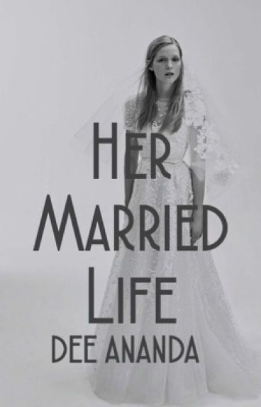 Her Married Life