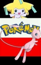 Pokémon Glazed Version by EIVANorEINSTEIN