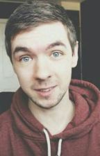 Jacksepticeye x reader One Shots by CrysFanGirl