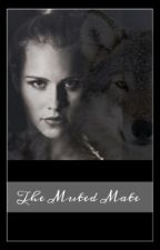 The Muted Mate by unicornprinses