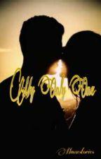 My Only One by Devilpunkz13