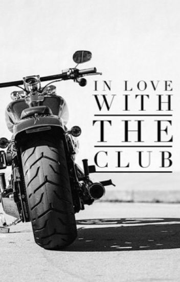 In Love With The Club