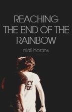 Reaching the End of the Rainbow // Narry AU by niall-horans