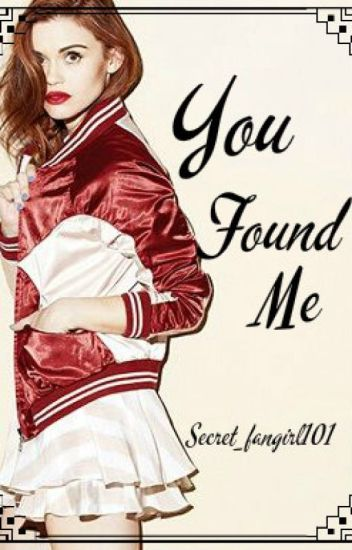 You Found Me //Sequel to 'My CEO'