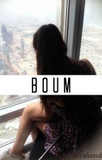 BOUM! -cameron  dallas by Yadamalia