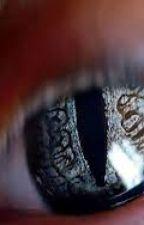 Eye's of Love(CreepyPasta X ShapeShifter!Reader) by PSclUbFanation