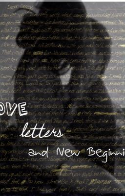 Love, Letters, and New Beginning