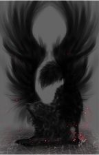Dragon's Mate by storyreader701