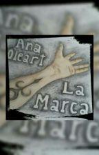 La Marca by anaol31