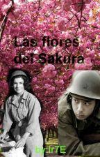 Las Flores del Sakura by Ir7EBL