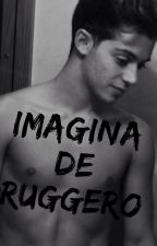 Imagina De Ruggero (Editando) by FcoRuggePeru