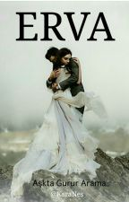 ERVA (Düzenlenecek) by KaraNes