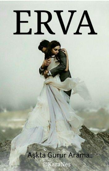 ERVA (Düzenlenecek)