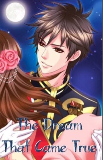 Be My Princess 2: The Dream That Came True