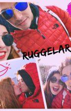 Ruggelaria by FcoRuggePeru