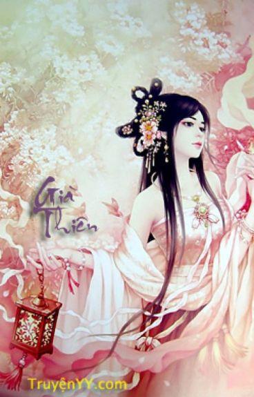 Già Thiên 2