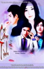CẤM TÌNH - TỬ TỬ TÚ NHI - Full by PhuongLinh174