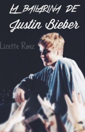 La Bailarina De Justin Bieber