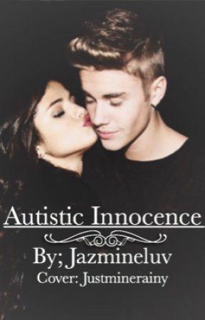 Autistic Innocence by JazmineLuv