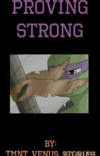 Proving strong (6th) by -amateur_author-