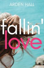Fallin' Love by yabookprincess