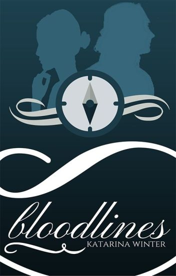Bloodlines - |Libro Primo|