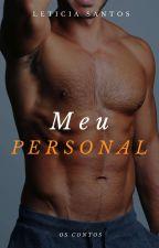 Meu Personal by LeticiaSantos526