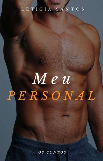 Meu Personal