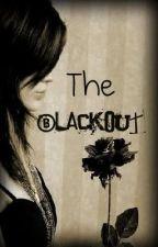 The Blackout [A Vampire Romance]. by MyColonJustExploded
