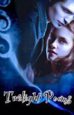 Twilight Poems by JerseyGal99