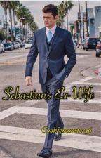 Sebastian's Ex-Wife by cookiemonster36