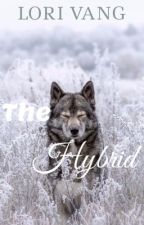 The Hybrid by lorimendes