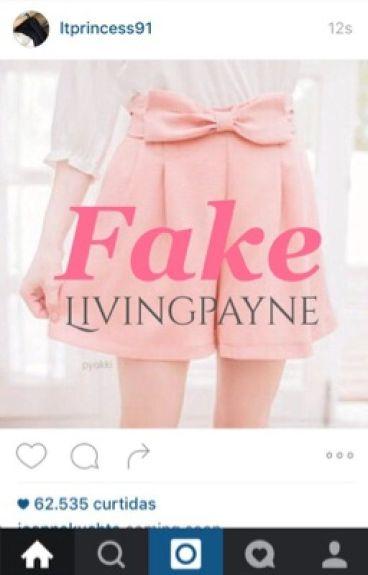 Fake | ❁ LS Version