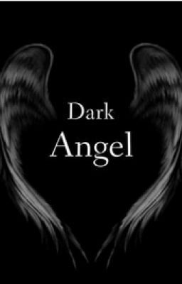 Dark Angel (Harry Styles, one direction)