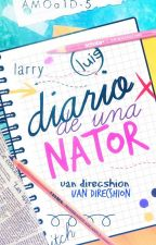 Diario de una nator (One Direction) by AMOa1D-5