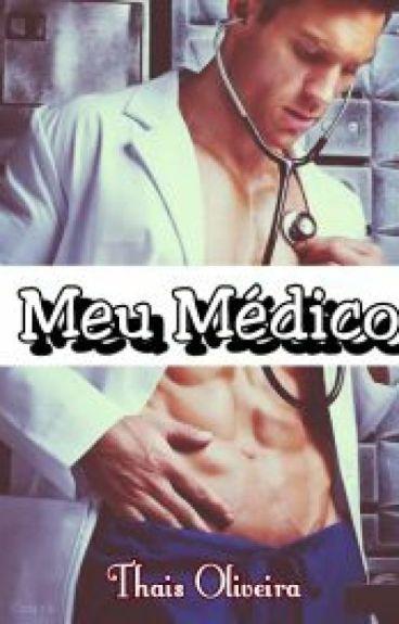 Meu Médico ( Incompleto )