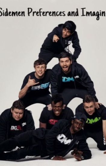 Sidemen Preferences and Imagines