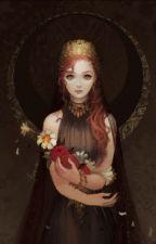 El Precio de la Sangre by Kilgor3