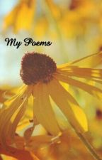 My Poems & Short Stories by ABrokenDragonfly