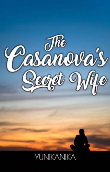 The Casanova's Secret Wife