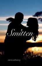 Smitten (Aston Merrygold/JLS fanfic) (on hold) by JanoLadSwing