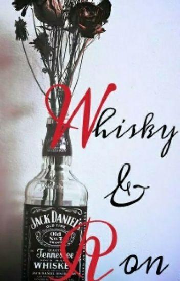Whisky & Ron