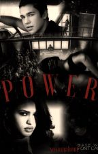 POWER (Austin Mahone FanFiction) by LaceyJasmine