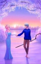 Jelsa love by kat4ever113