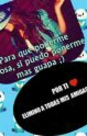 Frases De Amor Dolor Y Sentimientos Wattpad