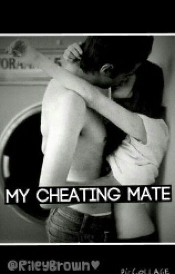 My Cheating Mate