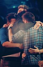 cute imagines for One Direction! by alexandraluvs1D