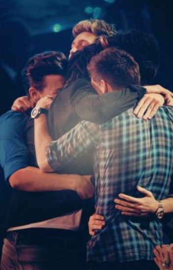 cute imagines for One Direction! - alexandraluvs1D - Wattpad