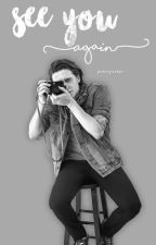 "See You Again (Brooklyn Beckham) Sequel to ""HTS"" by fangirlingcutie"