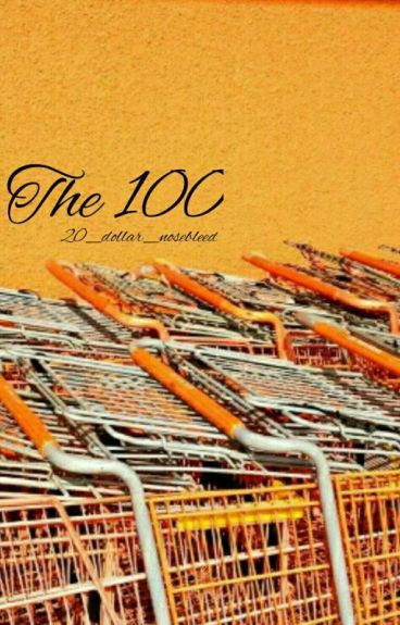 The 100 (Multiple Ships)